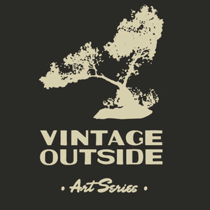 VintageOutside